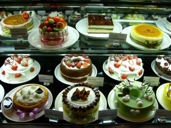alom tortak