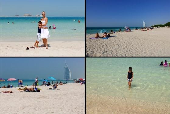 sufouh beach